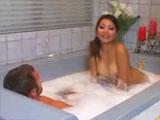 Video Asiatique, video sexe gratuite Asiatique - Pornego